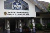 Disdik Yogyakarta dalami kajian kebutuhan pembangunan sekolah bagian selatan