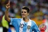 Argentina panggil Lamela untuk laga persahabatan lawan Meksiko