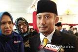 Wali Kota Palangka Raya ajak masyarakat sukseskan imunisasi MR