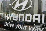 Hyundai rekkrut mantan Chief Operating Officerr Nissa