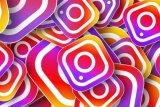 Konten hasil Photoshop akan disembunyikan Instagram ?
