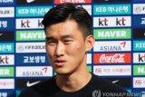 Jang Hyun-soo dicoret dari timnas Korea seumur hidup