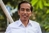 Ini pesan Presiden Jokowi pada konvensi nasional humas 2018