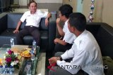 KAI Tanjung Karang terus perbaiki pelayanan penumpang