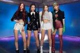 Girl group BLACKPINK akhirnya tampil di Indonesia
