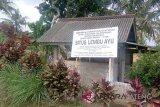 Situs Lembu Ayu Banyumas sebagai destinasi wisata religi
