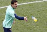 Gaji pemain Barca, Real dan Juventus tertinggi di dunia olahraga