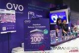 Promo khusus dari OVO bertepatan dengan pemilu
