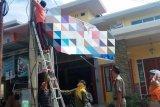 Bawaslu Kulon Progo kesulitan tertibkan APK