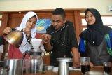Edukasi kopi jadi program keterampilan BBRSPDI Temanggung