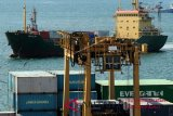 Jepang tujuan ekspor terbesar Sulawesi Selatan