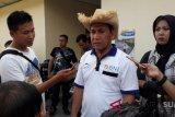 72 kelurahan akan mendapatkan kucuran dana Rp370 juta