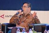 Kementerian Perindustrian nilai produk Indonesia kompetitif di pasar internasional