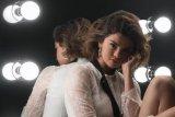 Hadir di Cannes, Selena Gomez keluhkan bahaya media sosial
