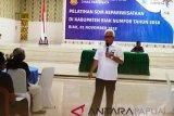 Kemenpar: pengusaha pariwisata Lombok mulai bangkit