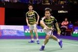 Minions pulangkan Yong Dae/Gi Jung dari Hong Kong