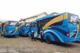 Dinas Perhubungan buka trayek baru angkutan umum