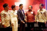 Boston University jadi peluang tampilkan ekonomi Indonesia