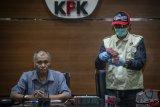 KPK panggil sembilan saksi dalam penyididkan kasus suap proyek SPAM
