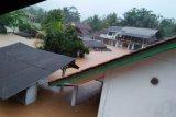 BNPB ajak agamawan berikan materi bencana