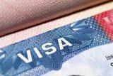 Bebas visa dari Inggris untuk pebisnis Indonesia