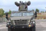 Rusia siap adakan pembicaraan tentang perjanjian kendali senjata baru