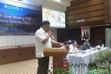 TPID Sulut berupaya kendalikan inflasi jelang natal