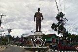 Pemkab Lampung Barat Selenggarakan Festival Kebangsaan 2018