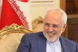 Iran salahkan AS atas kejahatan terhadap manusia di Yaman