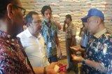 Persediaan beras di Papua-Papua Barat aman