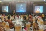 BI: lapangan usaha konstruksi dorong pertumbuhan ekonomi Papua
