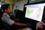BMKG mengimbau masyarakat Kalbar waspadai angin kencang