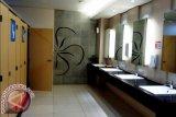 Perbuatan China revolusi toilet patut ditiru Indonesia