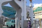 Membangun kerlip cahaya Madinah di Kota Solok