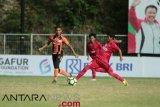 Tim pelajar U-16 Indonesia bertemu Afrika Selatan di final Gothia Cup