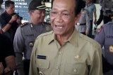 Sultan menduga Hemas diberhentikan BK DPD karena politis