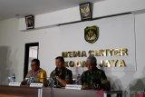 Penembakan Letkol Dono di Jatinegara disebut murni tindakan kriminal