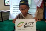 MRI-ACT DIY targetkan beri beasiswa 200 anak