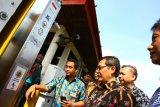Indonesia pasang tujuh RPM di sejumlah pelabuhan