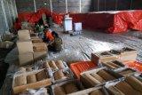 KPU Bantul tidak siapkan cadangan logistik Pemilu 2019