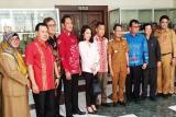 Sarang walet semakin marak di Palangka Raya disoroti DPRD Kalteng