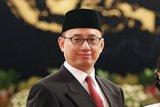Sesama negara maritim, perusahaan Portugal didorong berbisnis di Indonesia