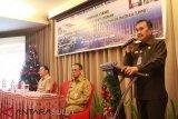 Pemkot Manado gelar Bimtek penyusunan LPPD