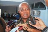 KPA Papua: pemahaman masyarakat terkait bahaya HIV-AIDS meningkat