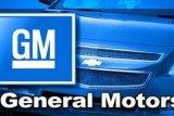 Hingga 2024 GM akan berinvestasi di Brasil