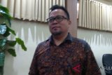 DPRD Manado ingatkan Wali-Wawali evaluasi kinerja Kadis PUPR