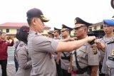 Kejari Baubau peroleh bantuan mobil penyuluhan hukum