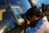 Kapolda melayat ke rumah korban penembakan Papua