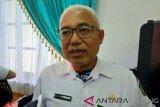 Kepala desa diminta membantu verifikasi peserta JKN-KIS tanggungan Pemkab Kotim