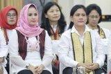 Ketua PKK : R.A Kartini hadirkan persamaan hak perempuan dan laki-laki